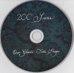 200suns_cd_art