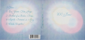 200suns_front:back_cover